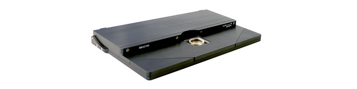 MEAs for MEA2100-HS120