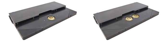 MEAs for MEA2100-HS(2x)32