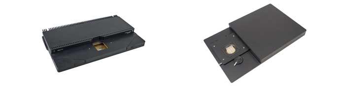 MEAs for USB-MEA256-/ MEA2100-256-Systems