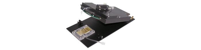 MEAs for USB-MEA32-STIM4-Systems