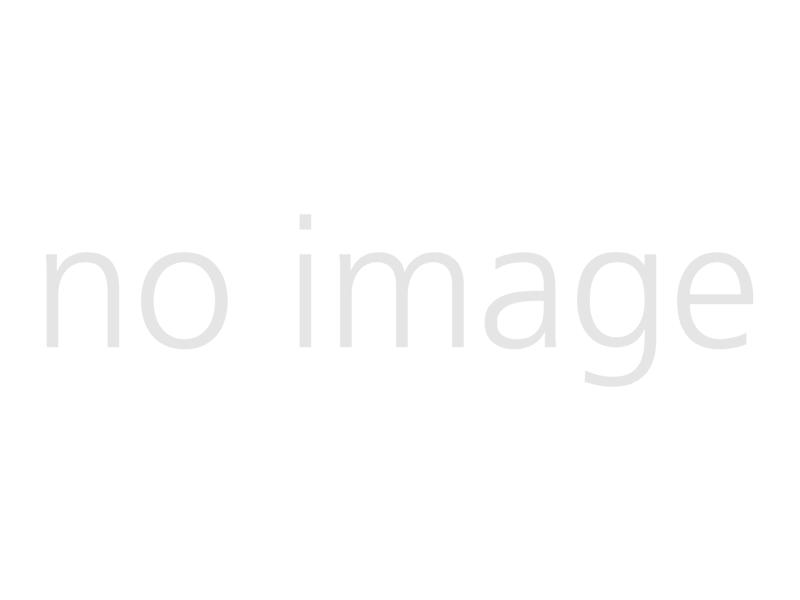 ALA HSG-MEA-5BD
