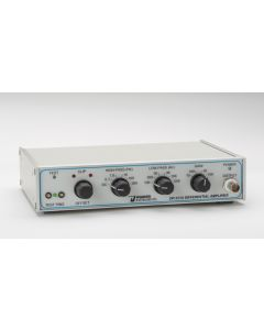 DP-311A Single Channel Differential Amplifier
