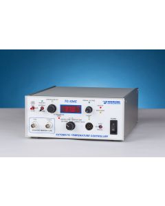 Model TC-324C Heater Controller, Single Channel
