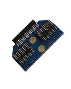 ADPT-32-4x8