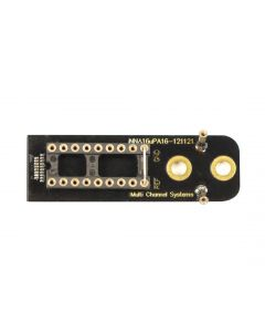 ADPT-NN-A16-µPA16