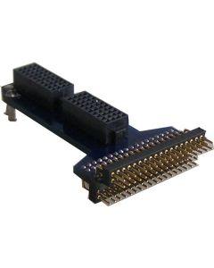 ADPT-NN-64