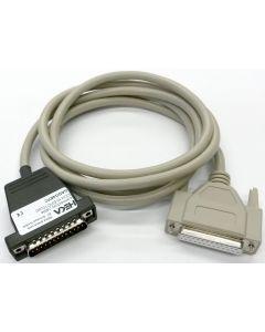 Cable DG4 - EPC 10 USB