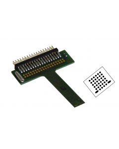 EcoFlexMEA36