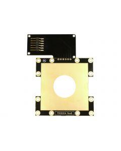 MEA2100-Mini-HE60/120-25