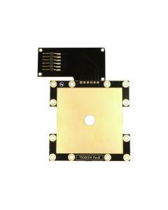 MEA2100-Mini-HE60/120-8