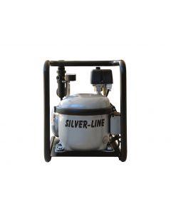 Planet Air SILVER-LINE compressor L-S20-4