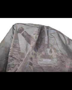 Shielding Cloth Kit