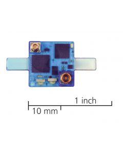 W2100-HS32-ES2-EXT-0.5mA